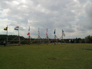 2011_05_Intercamp2011 (169)