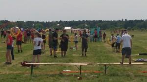 Intercamp 03