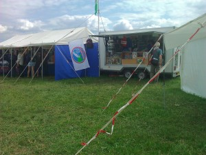 Intercamp 2012 (209)