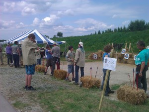 Intercamp 2012 (248)