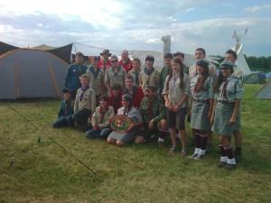 Intercamp 2012 (280)