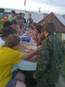 Intercamp 2012 (307)