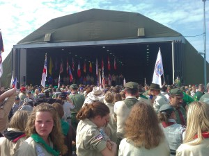 Intercamp 2012 (342)