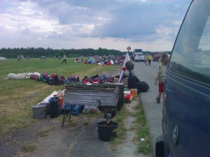 Intercamp 2012 (377)