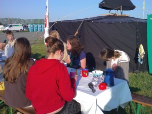 Intercamp 2012 (55)