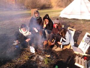Winterlager2011 (18)