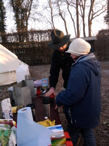 Winterlager2011 (38)