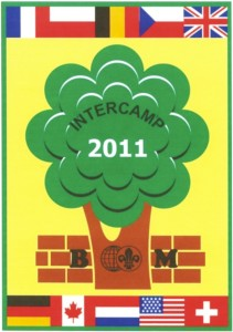 intercamp2011-logo
