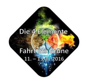 vier-elemente